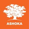 W3 Ashoka