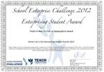 Certificate Pic