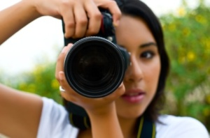 beginning-photography