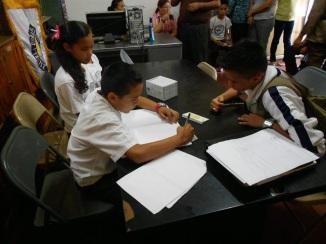 School partnerships2 (1)