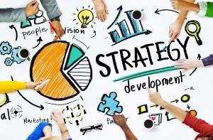 Business-Growth-shutterstock_243528934