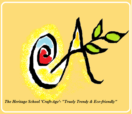 the-heritage-school-kolkata