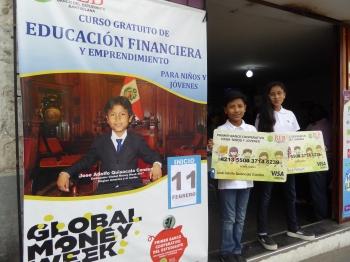 S3 - Colegios Peruanos Innova Schools Arequipa 1 (1).JPG