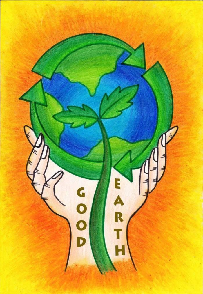 Best Environmental