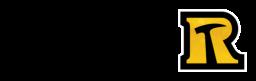 Resolute logo 2018