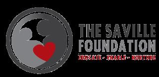 TSF logo 2018