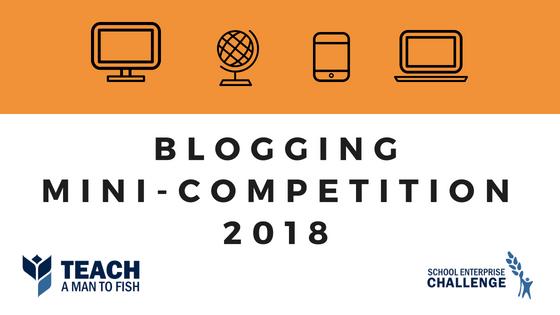 BLOG_ Blogging mini-competition 2018 EN