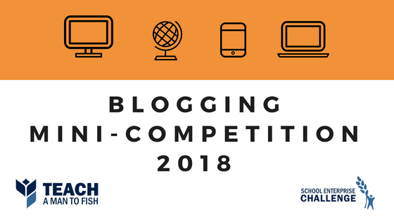 BLOG_ Blogging mini-competition 2018 EN
