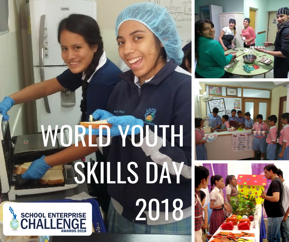 WORLD YOUTH SKILLS DAY COVER PHOTO.png