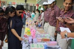 Kulachi Hansraj Model School