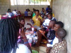 The Pen International Ghana.jpg