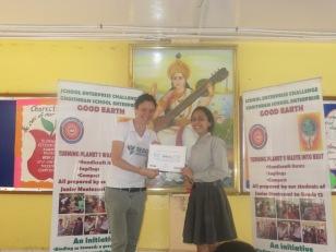 Choithram School visit_April 2019 (13)