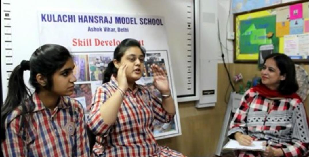 Pihu Suri - A SEC graduate (2)
