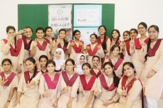 Habib Girls' School (AR prize) (2)