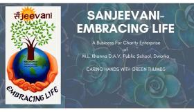 Sanjeevani2
